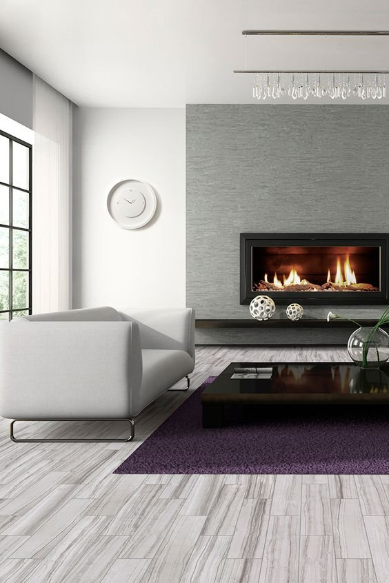 fireplace , gas , modern , wood , luxury , best fireplace