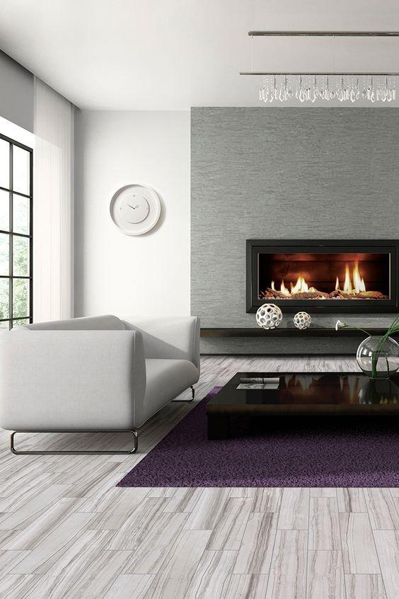 fireplace , gas , modern , wood , luxury , best fireplace